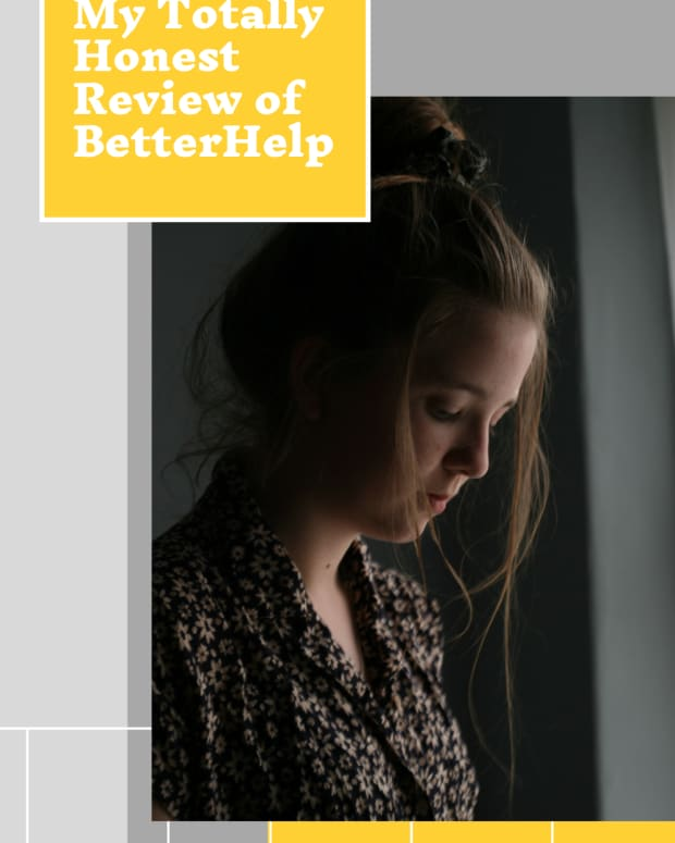 should-i-do-online-therapy-my-review-of-betterhelp