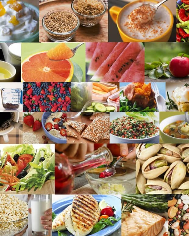 how-to-lose-weight-fast-in-easy-way-nutritional-meal-guidelines