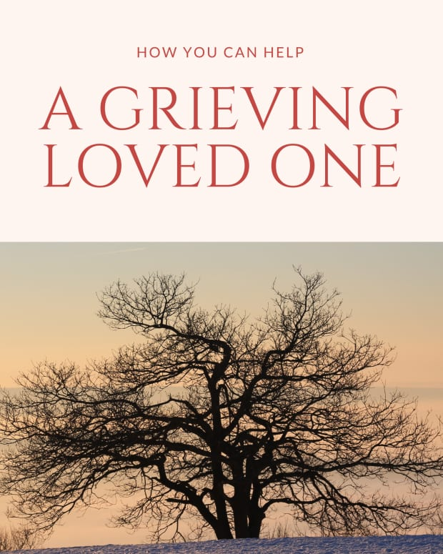 10-ways-you-can-help-a-grieving-friend-or-family-member
