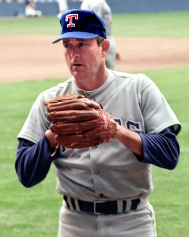 baseballs-best-strikeout-pitchers-of-the-1980s