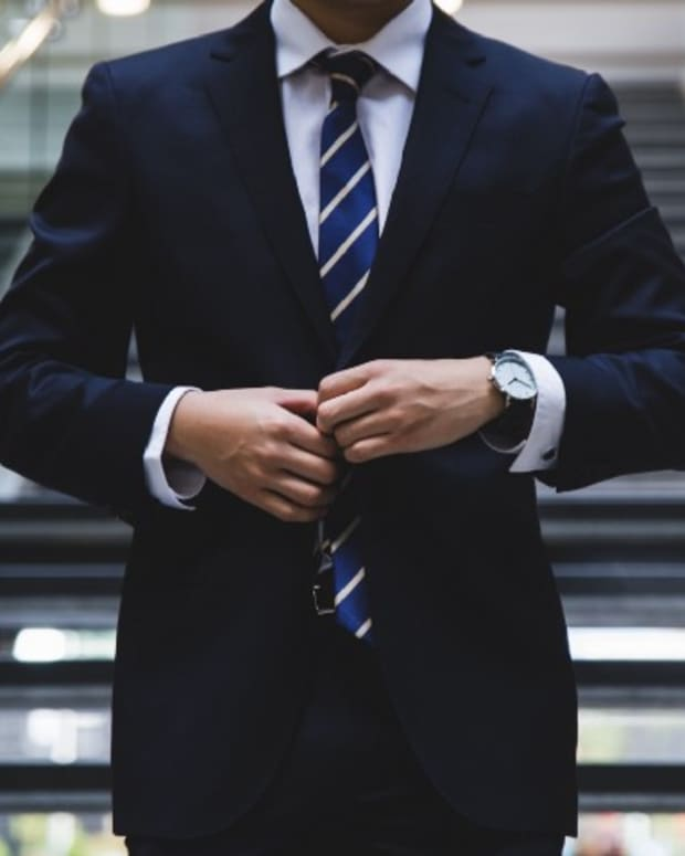 the-6-most-effective-ways-to-follow-up-after-an-interview