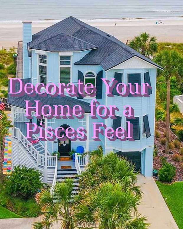how-to-decorate-your-home-for-a-pisces-vibe