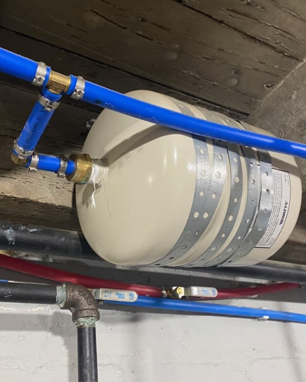 how-to-install-an-expansion-tank-in-your-plumbing