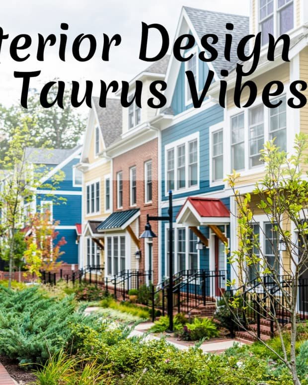 how-to-decorate-every-room-in-your-home-with-a-taurus-vibe