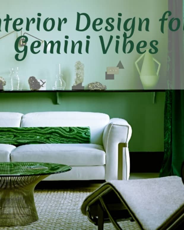 how-to-decorate-your-entire-home-like-a-gemini