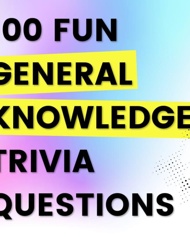free-fun-100-question-quiz-3