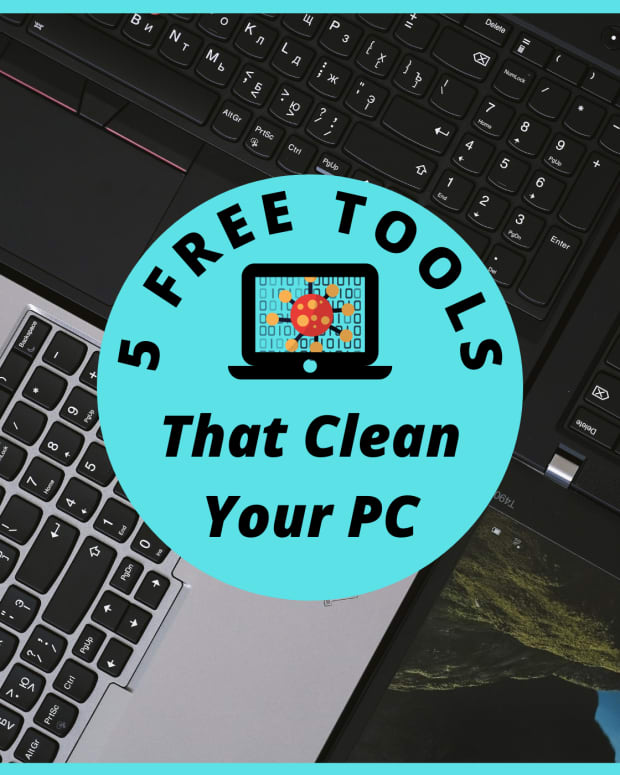 5-free-tools-that-will-clean-your-pc-like-a-pro