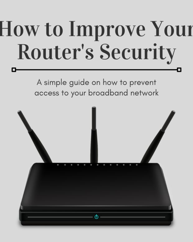 how-to-configure-your-wireless-router-for-enhanced-security