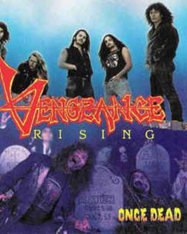 record-reflections-6-once-dead-by-vengeance-rising