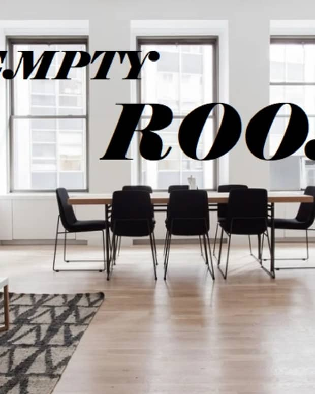 empty-room-a-poem