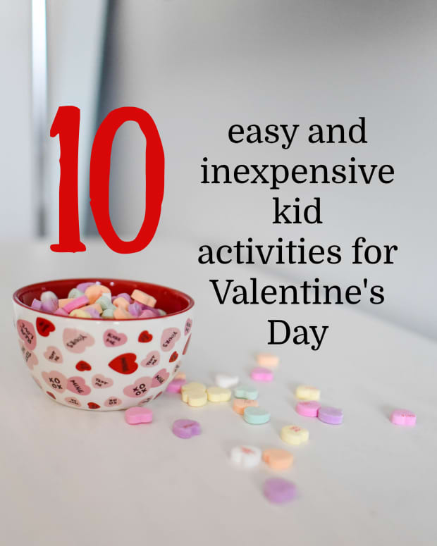valentines-day-activities-10-things-to-do-with-your-kids