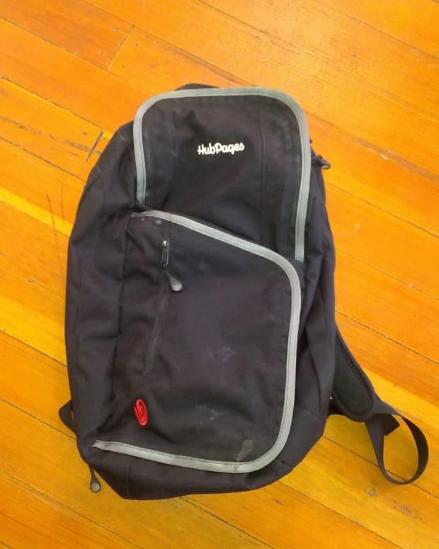 laptop-backpacks-bags