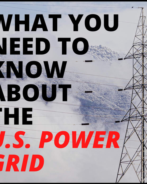 your-electricity-gone-in-an-instant-the-threats-facing-the-us-power-grid
