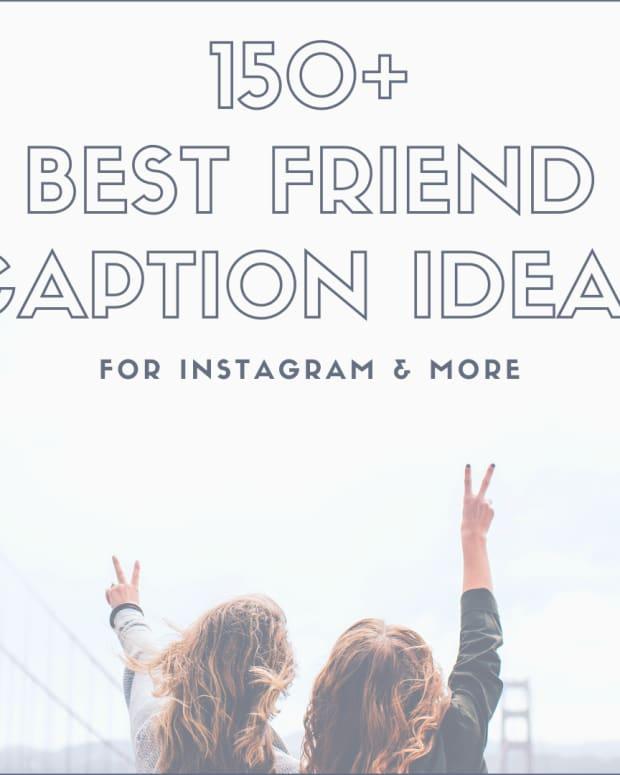 best-friend-caption-ideas-for-instagram