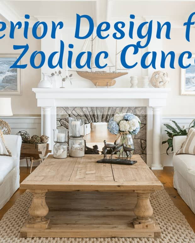 how-to-decorate-every-room-like-the-astrological-sign-cancer