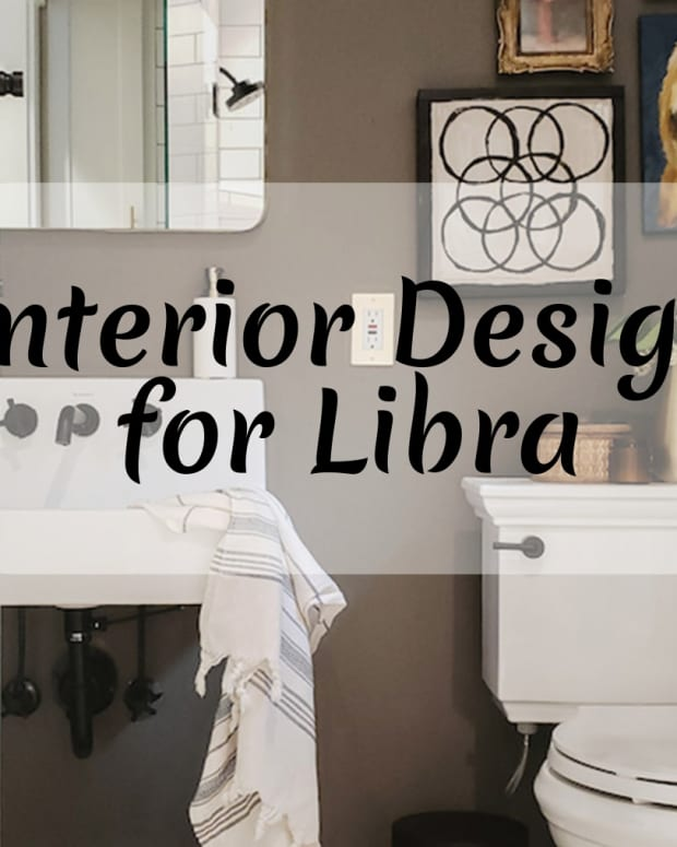how-to-decorate-every-room-in-your-home-like-a-libra