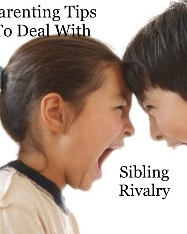 7-effective-parenting-tips-to-deal-with-sibling-rivalry-in-the-children