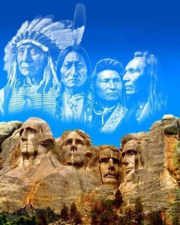 the-light-of-america-salutes-us-sundays-inspiration-20