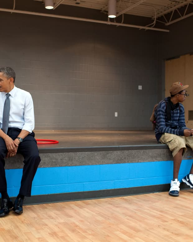 what-are-the-most-important-skills-for-the-president-of-the-us--does-obama-have-thoses-skills--please-explain_