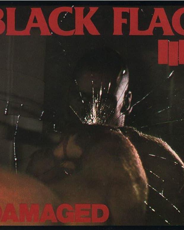 rediscovering-black-flag