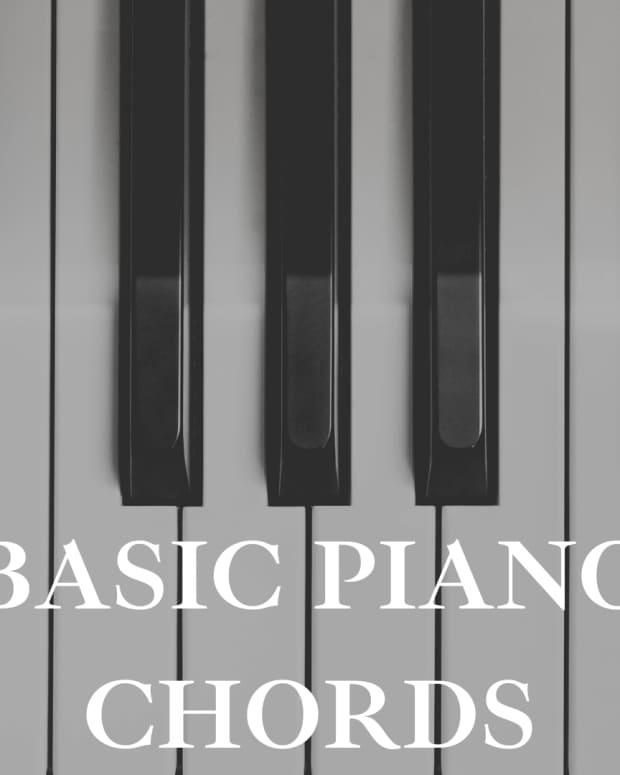 piano-chords-and-music-theory-basics