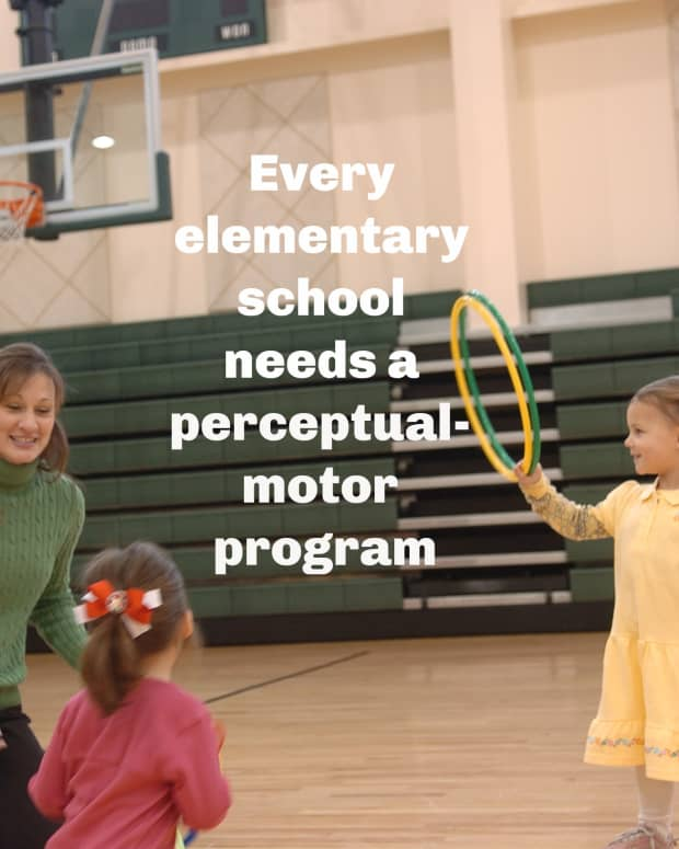 what-is-gross-motor-development-why-parents-should-demand-perceptual-motor-programs-at-schools