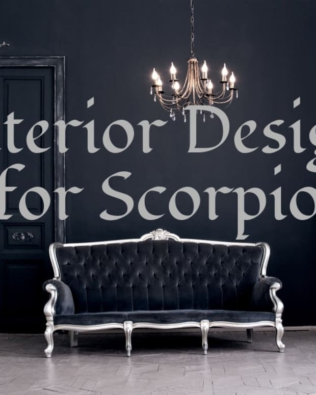 how-to-decorate-every-room-in-your-home-like-a-scorpio