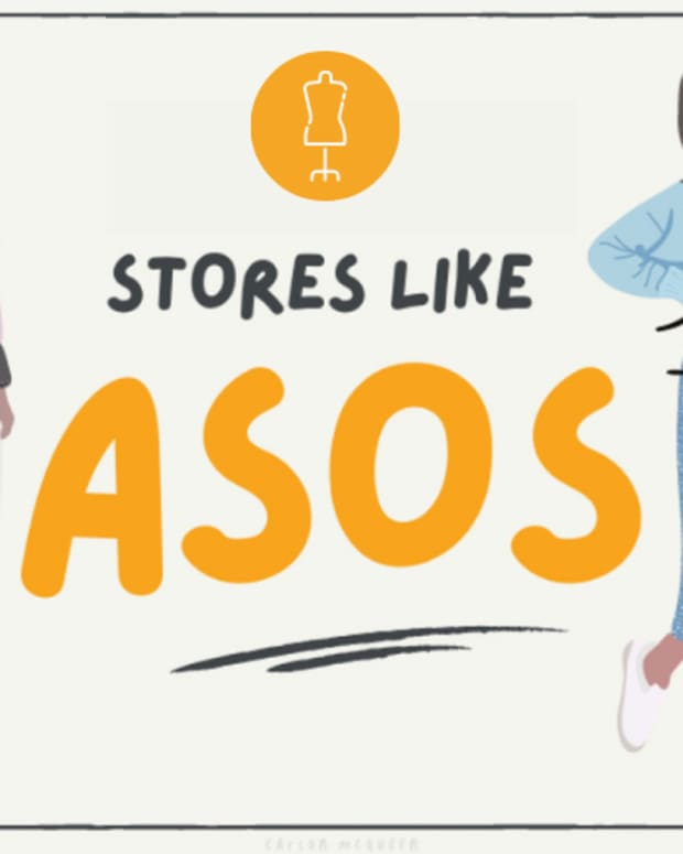 stores-like-asos