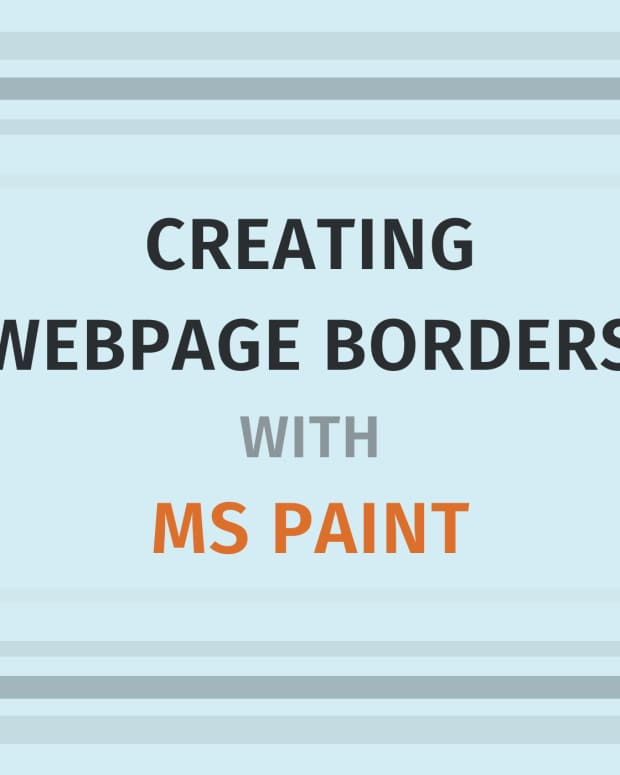 hubpages-how-to-create-simple-borders-for-your-hubpage