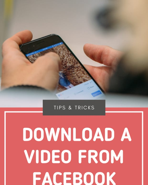download-video-from-facebook