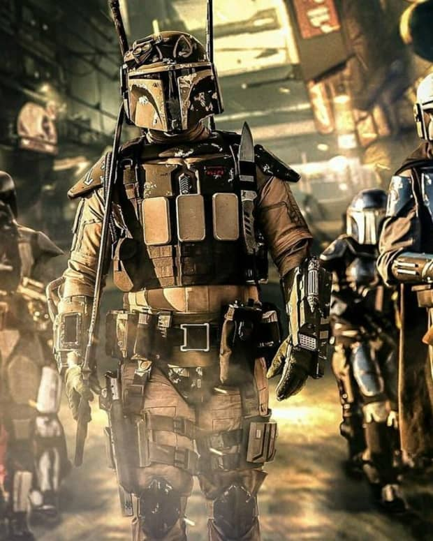 top-10-strongest-mandalorians-of-all-time