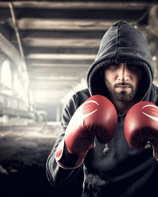 kickboxing-glory-77-january-30-how-to-watch-it-live-online