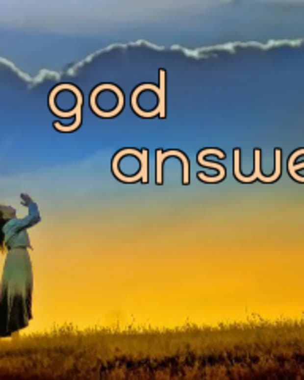 poem-god-answers