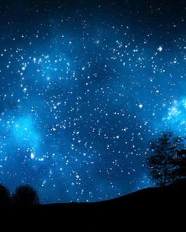 stars-waltz-on-the-darkness-so-hearts-may-rejoice