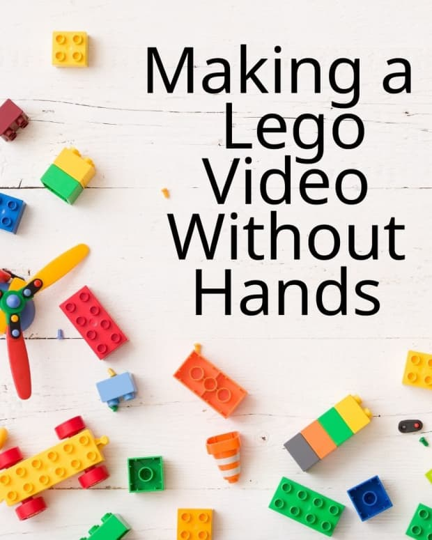 how-to-make-a-lego-video-without-showing-your-hands