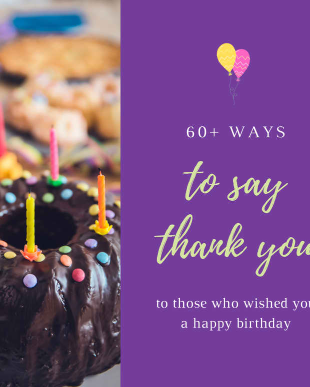 thank-you-note-for-the-birthday-wishes