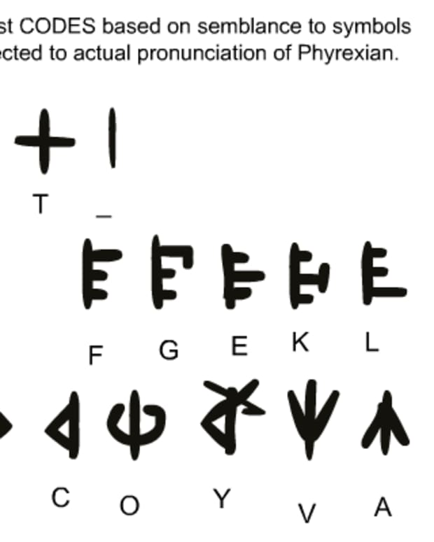 phyrexian-script-cards-mtg