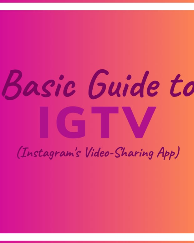 igtv-what-you-need-to-know-about-the-instagram-video-sharing-app