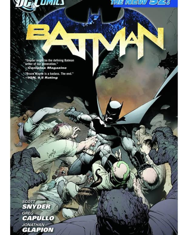 graphic-novel-review-batman-volume-1-the-court-of-owls-by-scott-snyder