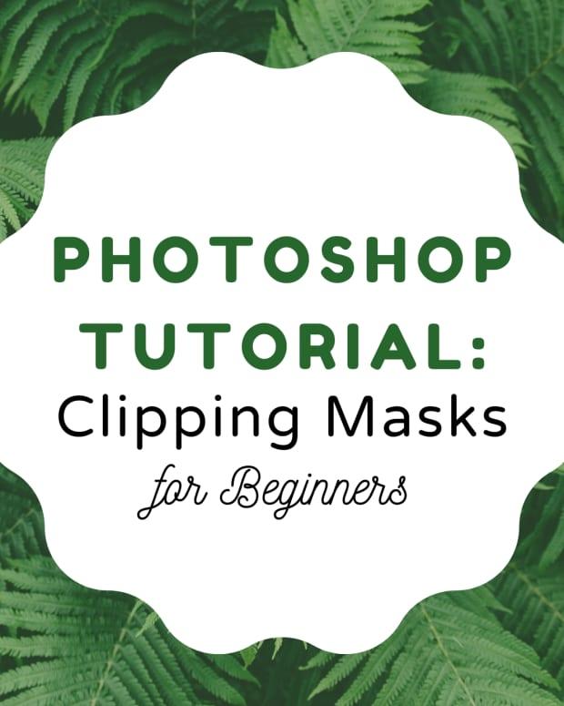 photoshop-mask-tutorial