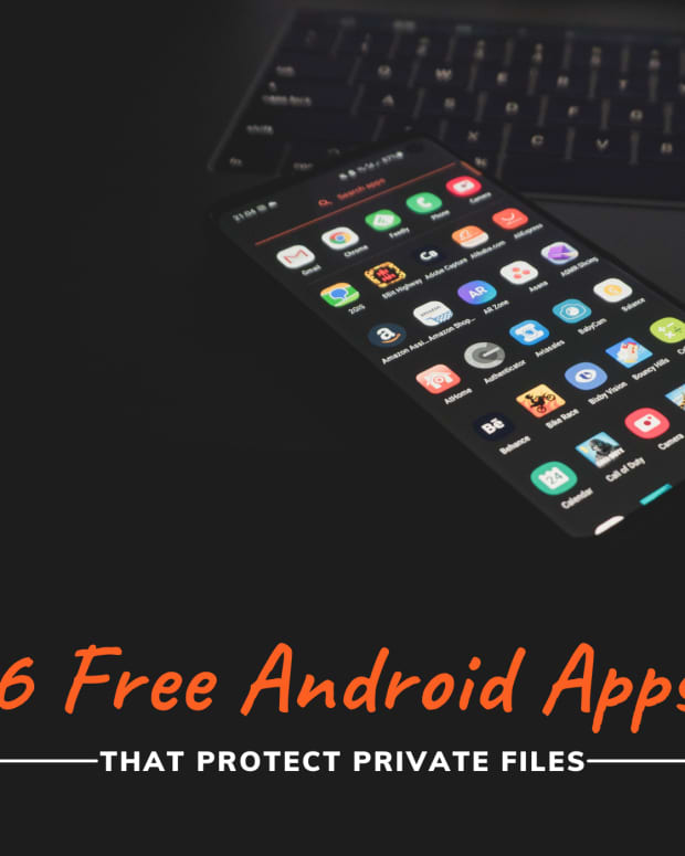 6-best-apps-to-hide-pictures-and-videos-on-your-android-device