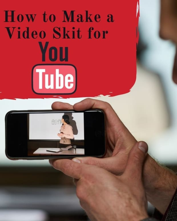 how-to-make-a-youtube-video-skit