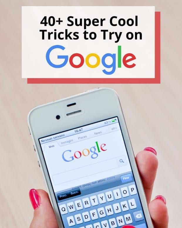the-most-useful-google-tricks