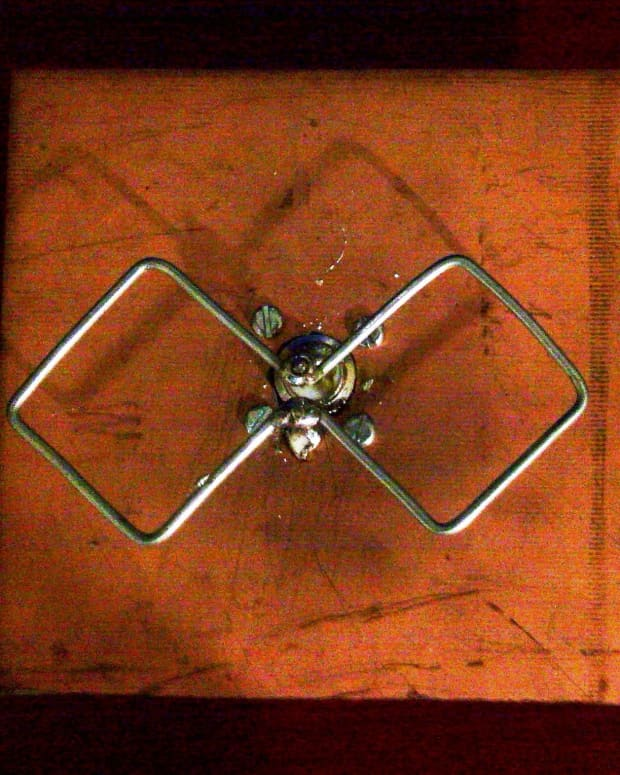an-introduction-to-the-biquad-antenna