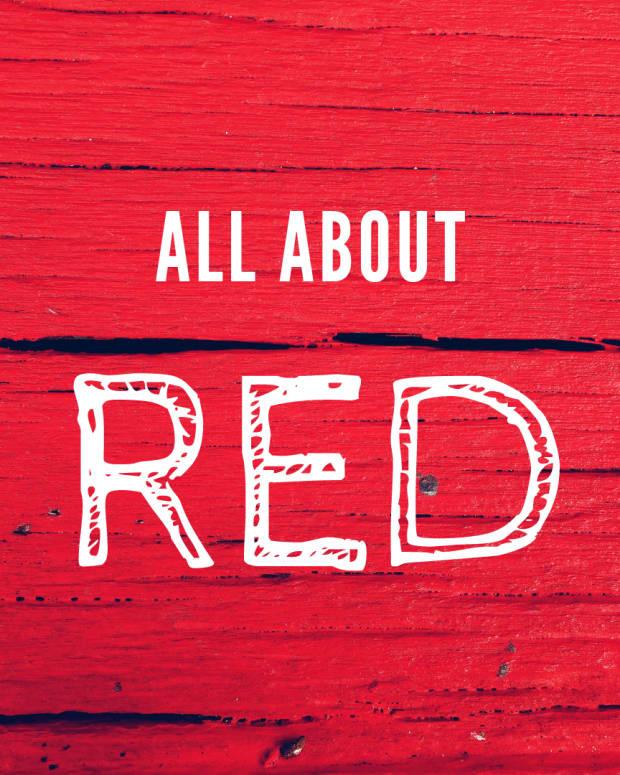 shades-red-greensleeves