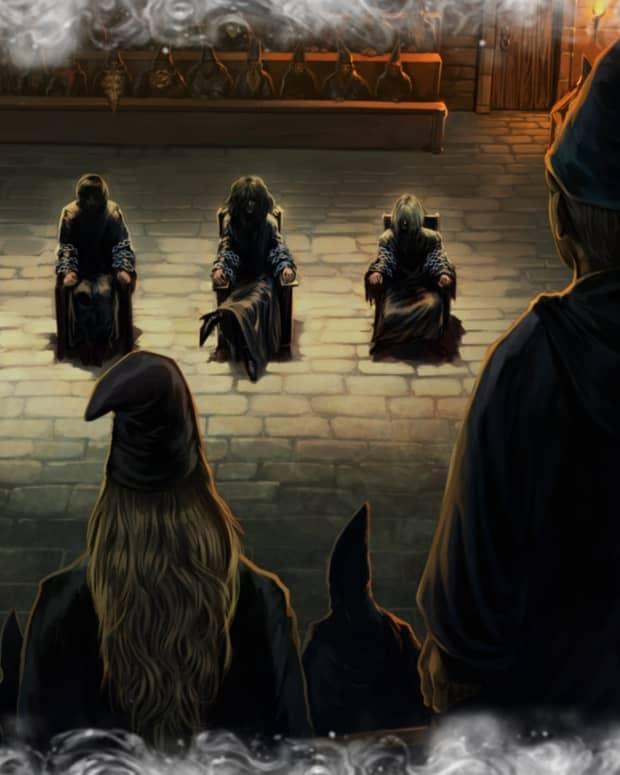 oldest-harry-potter-wizards