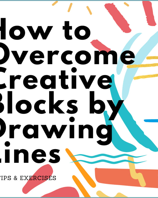 how-to-use-lines-for-drawing