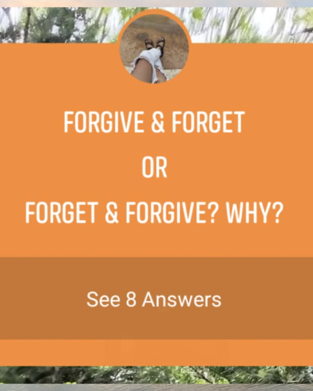forgive-or-forget-overcoming-heartaches-breakups