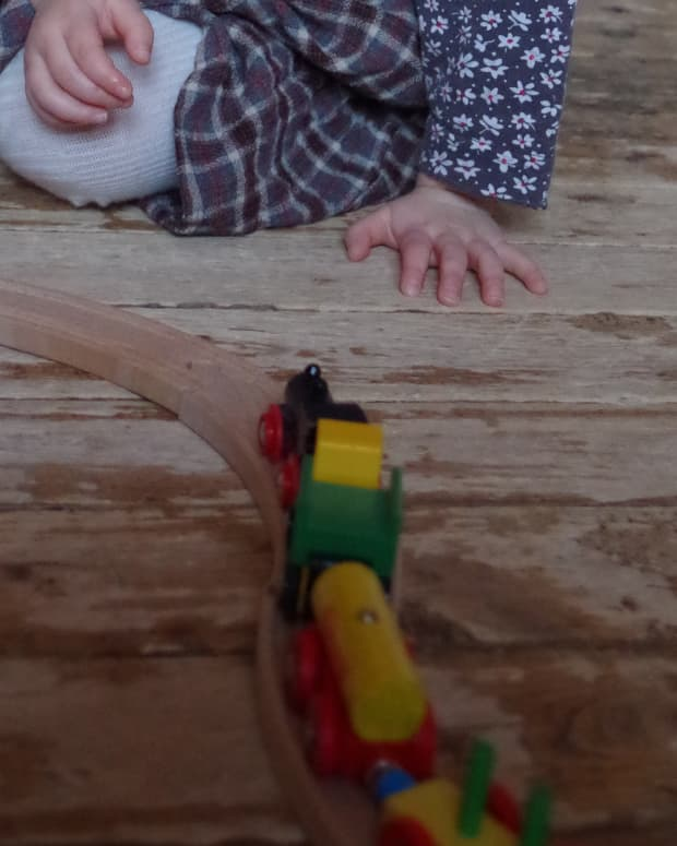 fun-things-to-do-with-toddlers