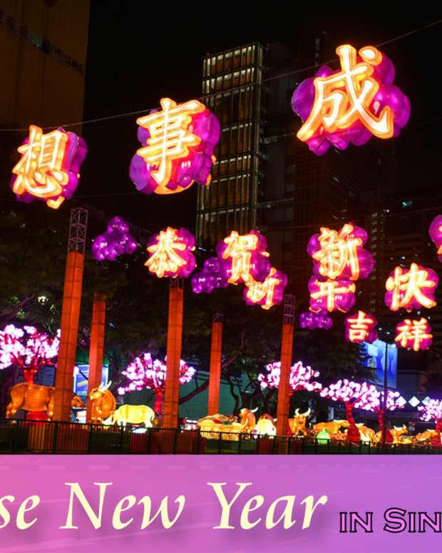 celebrating-chinese-new-year-in-singapore